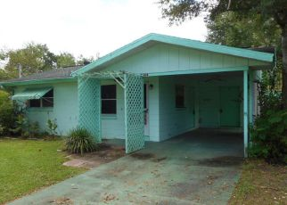 Foreclosure  id: 4201305