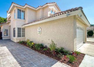 Foreclosure  id: 4201333