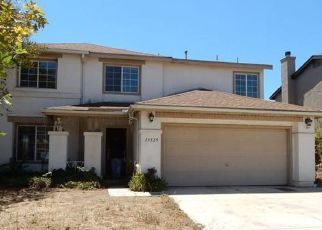Foreclosure  id: 4201334