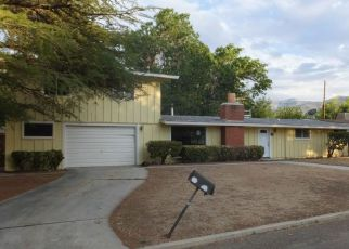 Foreclosure  id: 4201344