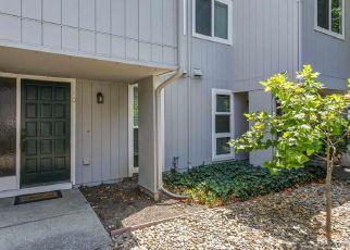 Foreclosure  id: 4201345