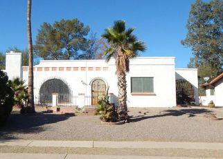 Foreclosure  id: 4201361