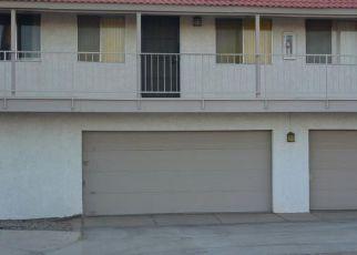 Foreclosure  id: 4201365