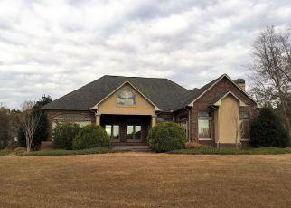 Foreclosure  id: 4201389