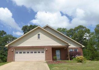 Foreclosure  id: 4201392