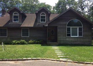 Foreclosure  id: 4201606