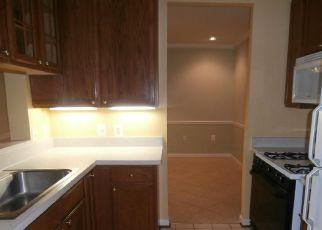 Foreclosure  id: 4201837
