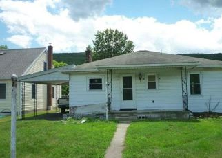 Foreclosure  id: 4202254