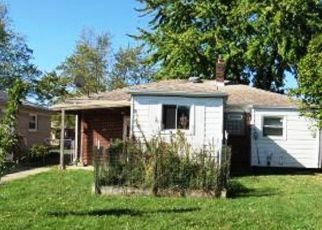 Foreclosure  id: 4202265
