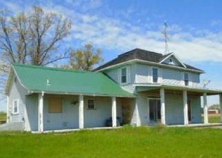 Foreclosure  id: 4202367