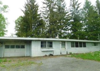 Foreclosure  id: 4202742