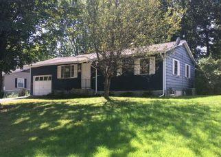Foreclosure  id: 4202748