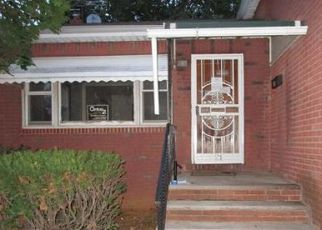 Foreclosure  id: 4202838