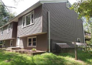 Foreclosure  id: 4202845