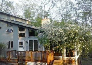 Foreclosure  id: 4202898