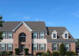 Foreclosure  id: 4202967