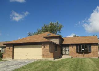 Foreclosure  id: 4202970