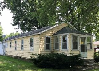 Foreclosure  id: 4203015