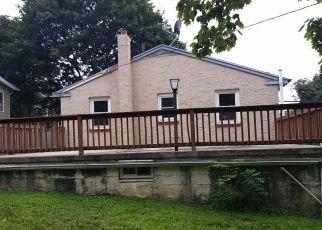 Foreclosure  id: 4203031