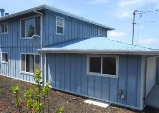 Foreclosure  id: 4203127