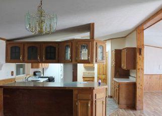Foreclosure  id: 4203364
