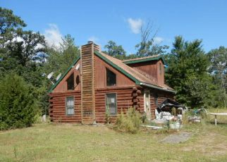 Foreclosure  id: 4203387
