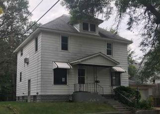 Foreclosure  id: 4203389