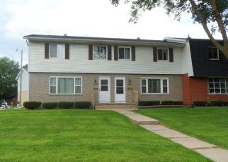 Foreclosure  id: 4203391