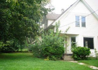 Foreclosure  id: 4203394