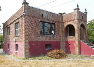 Foreclosure  id: 4203402