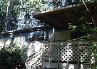 Foreclosure  id: 4203415