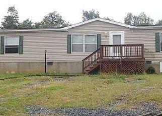 Foreclosure  id: 4203421