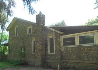 Foreclosure  id: 4203462