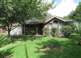 Foreclosure  id: 4203504