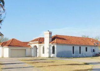 Foreclosure  id: 4203527