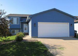 Foreclosure  id: 4203551