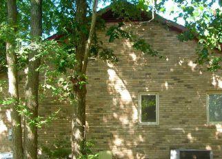 Foreclosure  id: 4203568