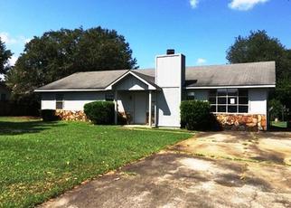 Foreclosure  id: 4203571