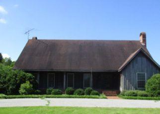 Foreclosure  id: 4203572