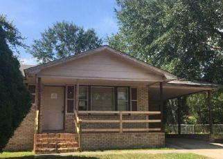 Foreclosure  id: 4203582