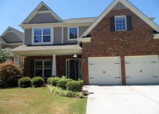 Foreclosure  id: 4203613