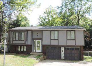 Foreclosure  id: 4203648
