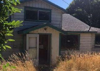 Foreclosure  id: 4203657