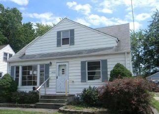 Foreclosure  id: 4203706