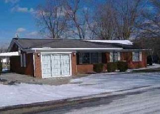 Foreclosure  id: 4203717