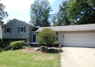 Foreclosure  id: 4203739