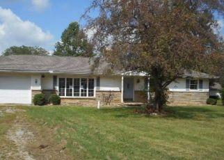 Foreclosure  id: 4203785
