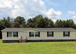 Foreclosure  id: 4203801