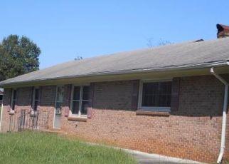Foreclosure  id: 4203806