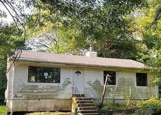 Foreclosure  id: 4203820